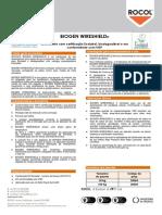 Biogen Wireshield Data Sheet Portugues 20 06 2017
