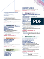 Indice Ross Pawlina Histologia