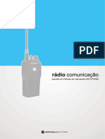 Apostila Motorola 2014