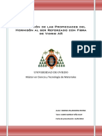 TFM_SandraVillamudria Rivera.pdf