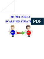 M1-M5-Forex-Scalping-Trading-Strategy.pdf