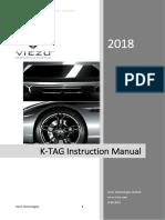 K-Tag Tuning Guide Ksuite v3 2018