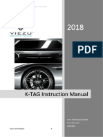 K-Tag Tuning Guide Ksuite v3 2018