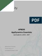 APM200-45-lab