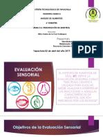 PRESENTACIÓN DE MUESTRAS editada.pptx
