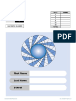 ks2-mathematics-2001-test-c.pdf
