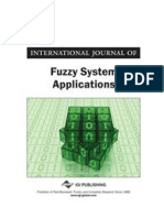 PSK Method for Solving Intuitionistic Fuzzy Solid Transportation Problems