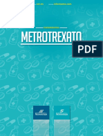 26_Metrotrexato_TRATAMIENTOS-A4-v04 (1)