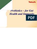 ydi-probiotics-150514084404-lva1-app6892