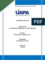 360800920-Legislacion-Tributaria-Tarea-3.docx