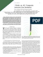 phillips_Electric_fields.pdf