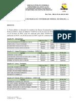 Edital 40-2019 - Anexo I - Cronograma Previsto (1)