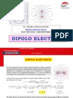 06 Dipolo Electrico 2019-i