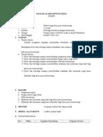 dokumen.tips_newsatuan-acara-penyuluhan-sap-nutrisi-bagi-pasca-kemo.doc