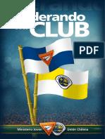 Liderando-mi-Club.pdf