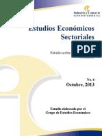 6 Estudio Sobre Sector Fertilizantes Colombia Octubre 2013