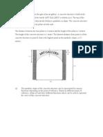 Add Math Projek- Tugasan 1
