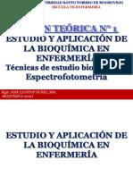 CLASE 1 BIOQUÍMICA 2019.IV CICLO.pptx