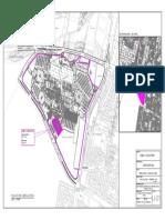 Plano de Ubicación y Localización-A4 - Ubicación