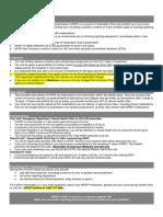 NPEP Patient Information Sheet