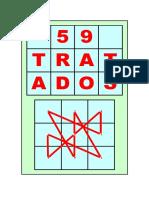 59-Tratados (1-21)