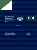 INFORME DE PLANIFICACION CURRICULAR.docx