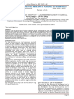 Current_trends_in_drug_discovery_Target_identifica.pdf