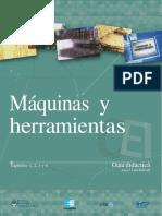 maquinas-y-herramientas.docx