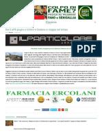 Dal 6 all'8 giugno a Urbino e Gradara si viaggia nel tempo - Flaminia e dintorni del 4 giugno 2019