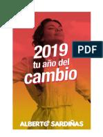 2019_Tu_Año_Del_Cambio.01 (1)