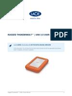 UM_Rugged_Thunderbolt_EN_140317.pdf