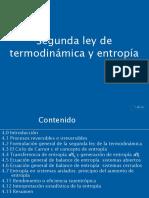 3 - Segunda Ley y Entropia.pdf