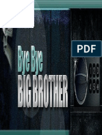 Preview-Of-Bye-Bye-Big-Brother-3-Volume-Collection-Volume-3.pdf
