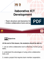 L9 Collaborative ICT Development.pptx
