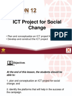 L12 ICT Project for Social Change.pptx