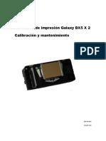 Manual Español de Gigantografia