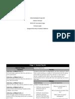 ubd final pdf