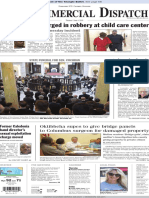 Commercial Dispatch eEdition 6-4-19
