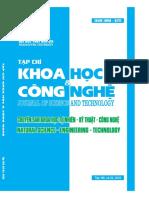 533-793-1-PB.pdf