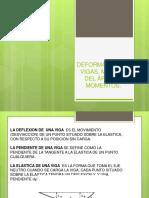 areademomento-160401143909 (1).pdf