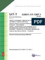 T-REC-G.8011.1-200408-S!!PDF-S.pdf