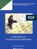 la_tributación_de_las_telecomunicaciones_en_iberoamérica-2004