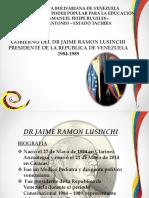 EXPO. JAIME LUSINCHE.pptx