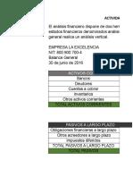 DESARROLLO ACTIVIDAD 2.xlsx