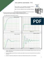 TD1_Asserv_2017 18.pdf