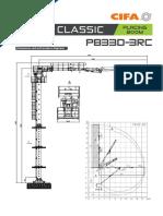cifa-pb33d-3rc