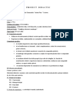 62-Educație Plastică Cls v- VIII 27.02.2017