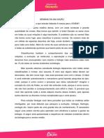 64711060-6b5e-11e9-aabd-cf8a8e86d8b3.pdf