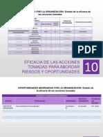 REFERENCIA - RxD - Eficacia Riesgosoportunidades