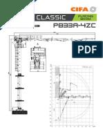 cifa-pb33a-4zc